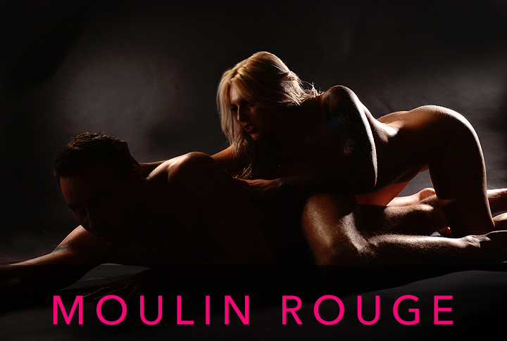 couple-boudoir