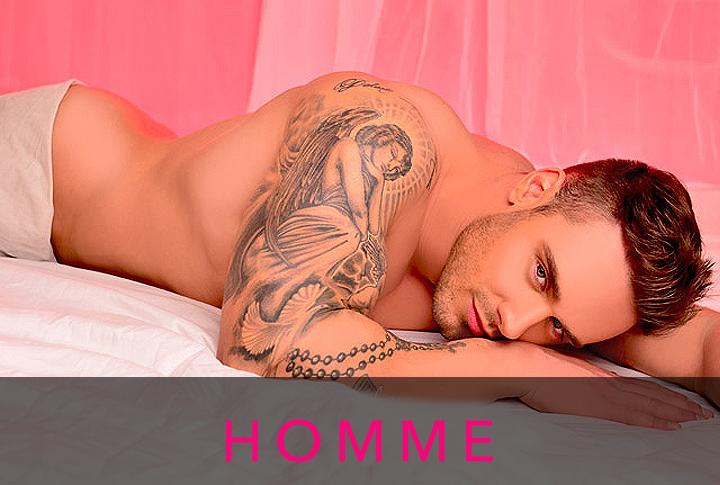 boudoir-for-men