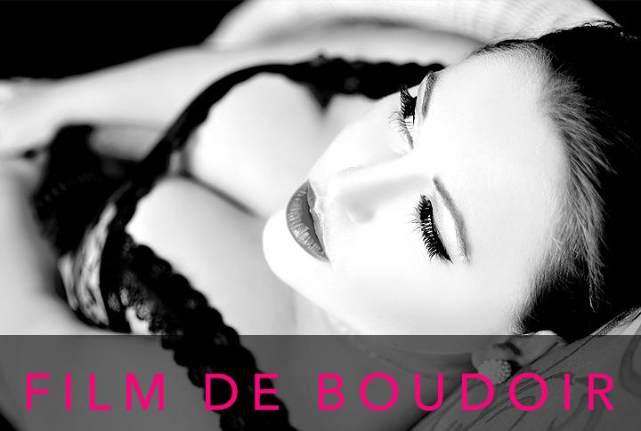 boudoir-video