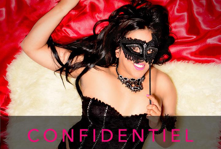 confidential-boudoir