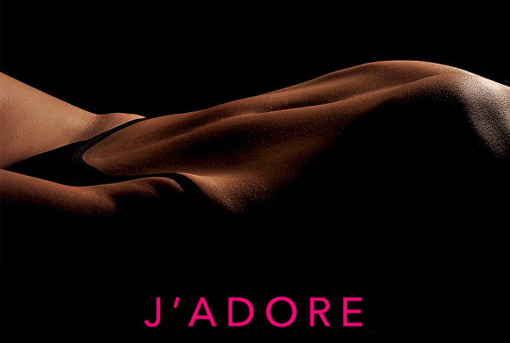 artistic-nude-boudoir