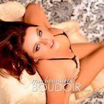 Burlesque & Pin-Up Boudoir Photography