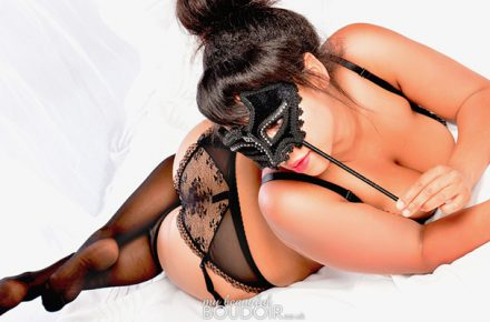 uk boudoir studio leicester